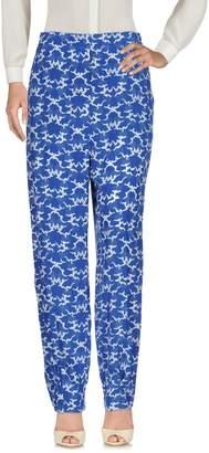 Stella McCartney Casual pants - Item 13091391VA
