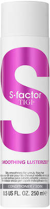 S-factor S FACTOR S Factor by TIGI Smoothing Lusterizer Conditioner - 8.5 oz.