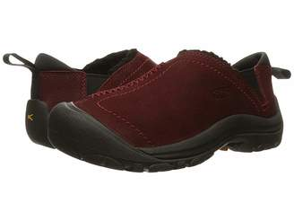 Keen Kaci Winter Women's Shoes