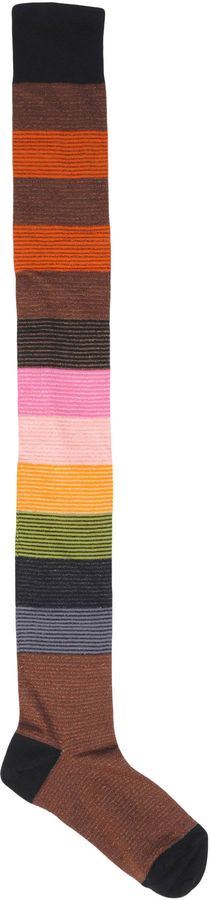 Missoni MISSONI Socks