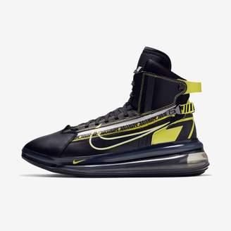 Nike Sportswear Men's Shoe 720 SATRN QS