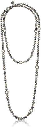 Carolee Invite Only Convertible Strand Necklace