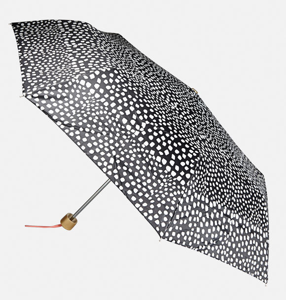 Statement Umbrella