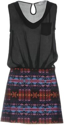 Axara Paris Short dresses - Item 34811519IH