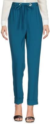 Kenzo Casual pants - Item 13086356