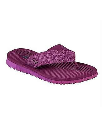 8ba1abb865d5f5 Flex Sole Sandals - ShopStyle UK