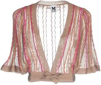 M Missoni Wrap cardigans