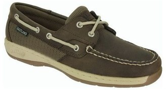 Eastland Women's Solstice Sport Oxford Shoes