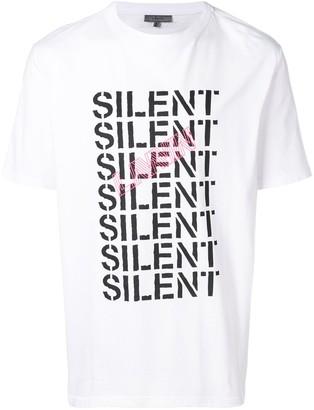 Lanvin Silent T-shirt