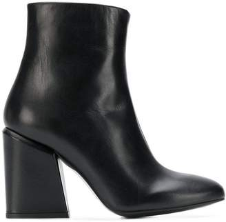 KENDALL + KYLIE Kendall+Kylie Nova boots