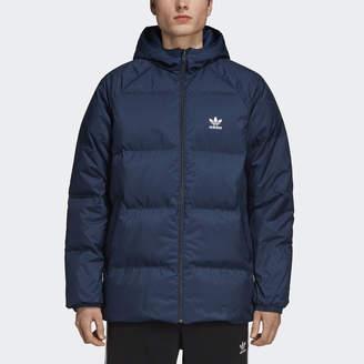 adidas SST Down Jacket