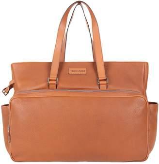 Trussardi Travel & duffel bags