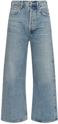 Citizens of Humanity Sacha Wide-Leg Jeans