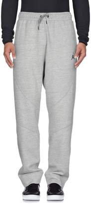 Jordan Casual pants
