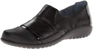 Naot Footwear Women's Miro Flat