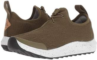 Freewaters Freeland Women's Shoes