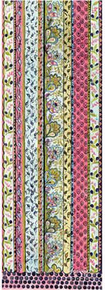 """Magic Carpet Yoga Mats Non-Latex Yoga Mat """"Haute Provence"""""""