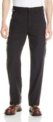 Carhartt Men's Flame Resistant Cargo Pant