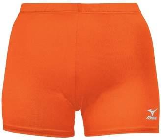 Mizuno Women's Vortex Short