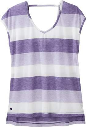 Outdoor Research Isabel Shirt - Women's