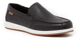 Cole Haan Dalton Venetian Loafer