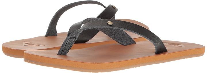 Roxy - Jyll Women's Sandals