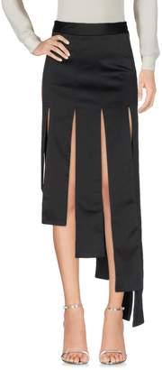 Simona CORSELLINI Mini skirts