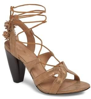 Klub Nico Maxine Sandal