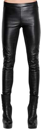 Gareth Pugh Leather Pants