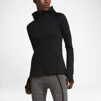 Nike Sportswear Tech Fleece Windrunner