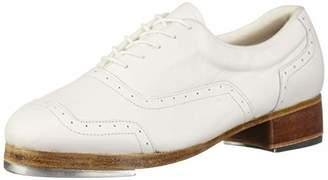 Bloch Dance Men's Tap Pro Dance Shoe
