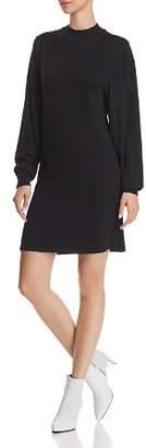 Rag & Bone Bigsby T-Shirt Dress