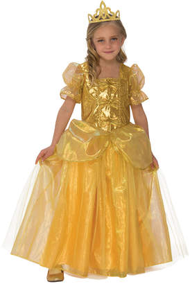 Rubie's Costume Co It's A Royal Thing Dress