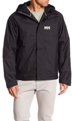Helly Hansen Loke Har Jacket