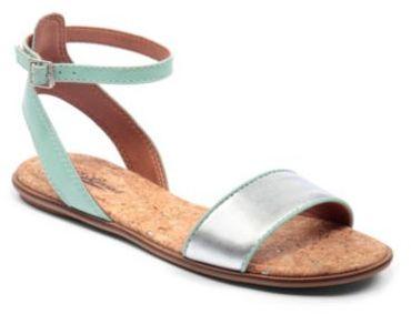 Lucky Brand Sandals Covela Sandals