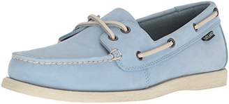 Eastland Men's Seaquest Boat Shoe