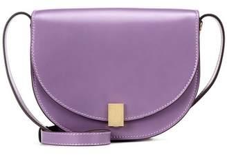 Victoria Beckham Mini Half Moon Box shoulder bag