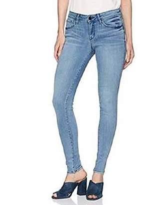 f67a827d47015 William Rast Women's Willliam Perfect Skinny Jean