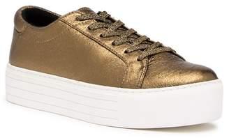 0f8606f9e8a9 ... Kenneth Cole New York Abbey Platform Sneaker