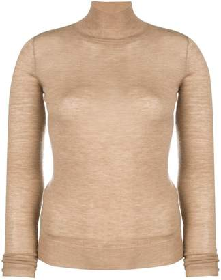 Joseph turtleneck sweater