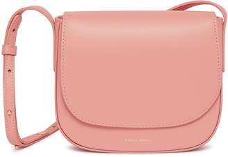 Mansur Gavriel Calf Mini Crossbody