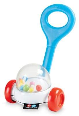 Fisher Price Fisher-Price® Corn PopperTM Rattle