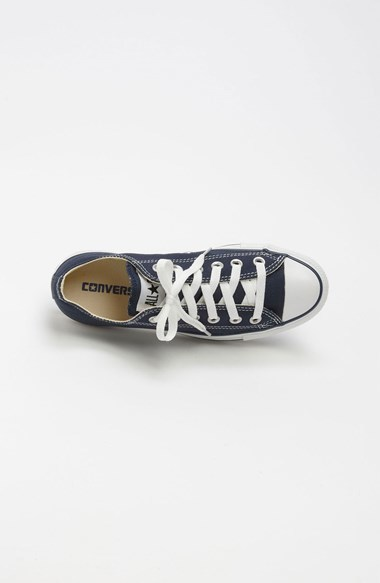 Converse Chuck Taylor® Sneaker (Toddler & Little Kid) (2 for $52)