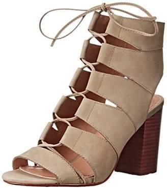 Splendid Women's SPL-Banden Gladiator Sandal