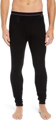 Patagonia Capilene(R) Thermal Weight Base Layer Pants