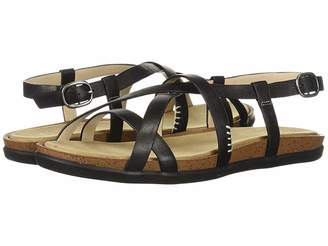 G.H. Bass & Co. Margie 2.0 Women's Sandals