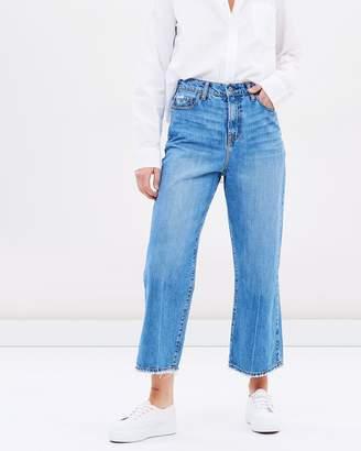 Freya Jeans