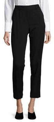 Jones New York Grace Mid-Rise Pants