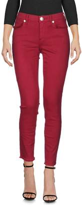 True Religion Denim pants - Item 42682672NG