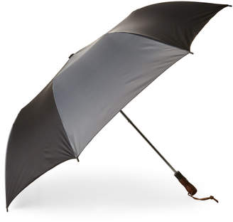 ShedRain Auto Open Umbrella